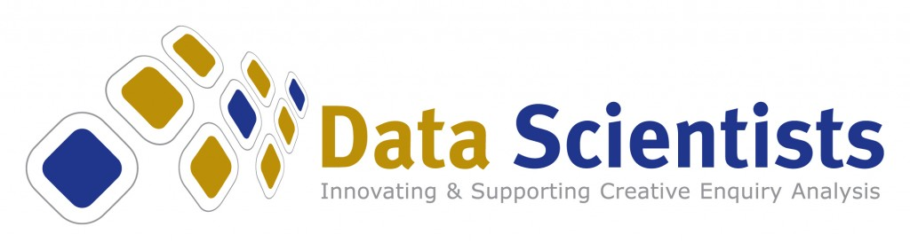 Union of Data Scientists